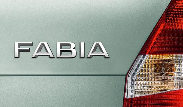 New-Skoda-Fabia-Logo.jpg