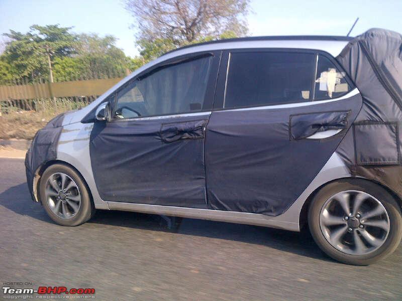 Next-Gen-Hyundai-10-Pic (1)