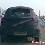 Next-Gen-i10-Brilliant (2)