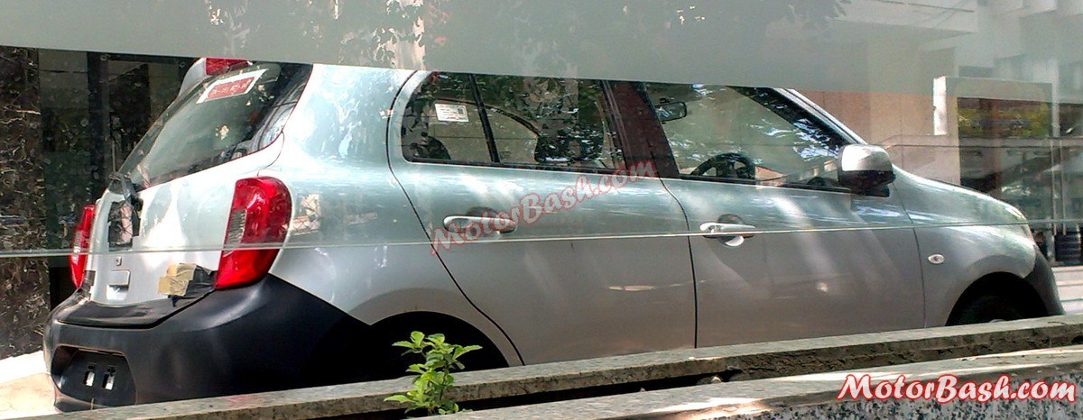 Nissan-Micra-Facelift (1)