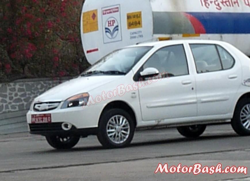 Tata-Indigo-eCS-Facelift_1