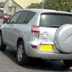 Toyota-RAV4-India