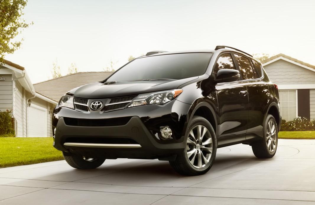 Toyota-RAV4-US