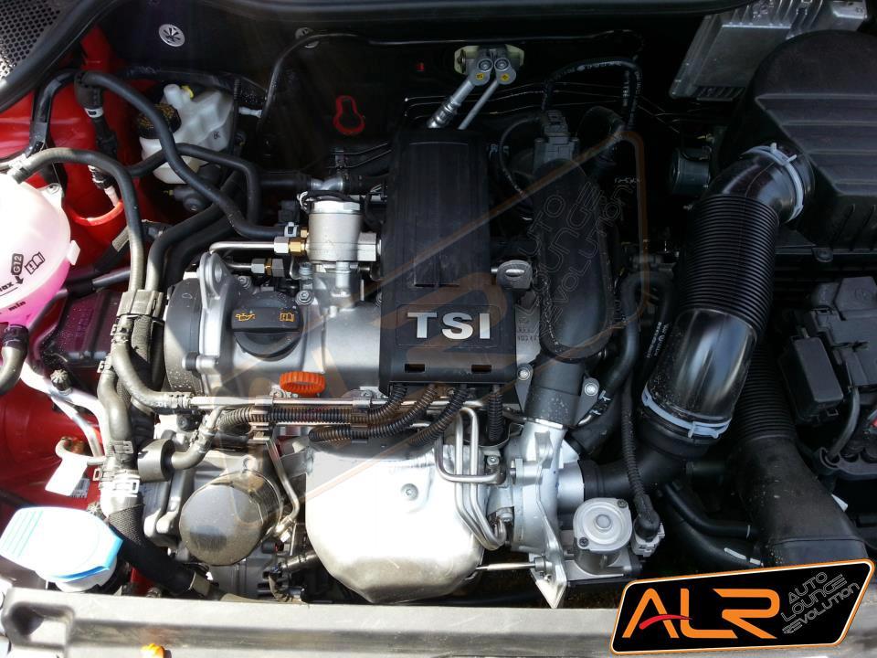 Volkswagen-Polo-1.2GT-TSI-Pics (3)