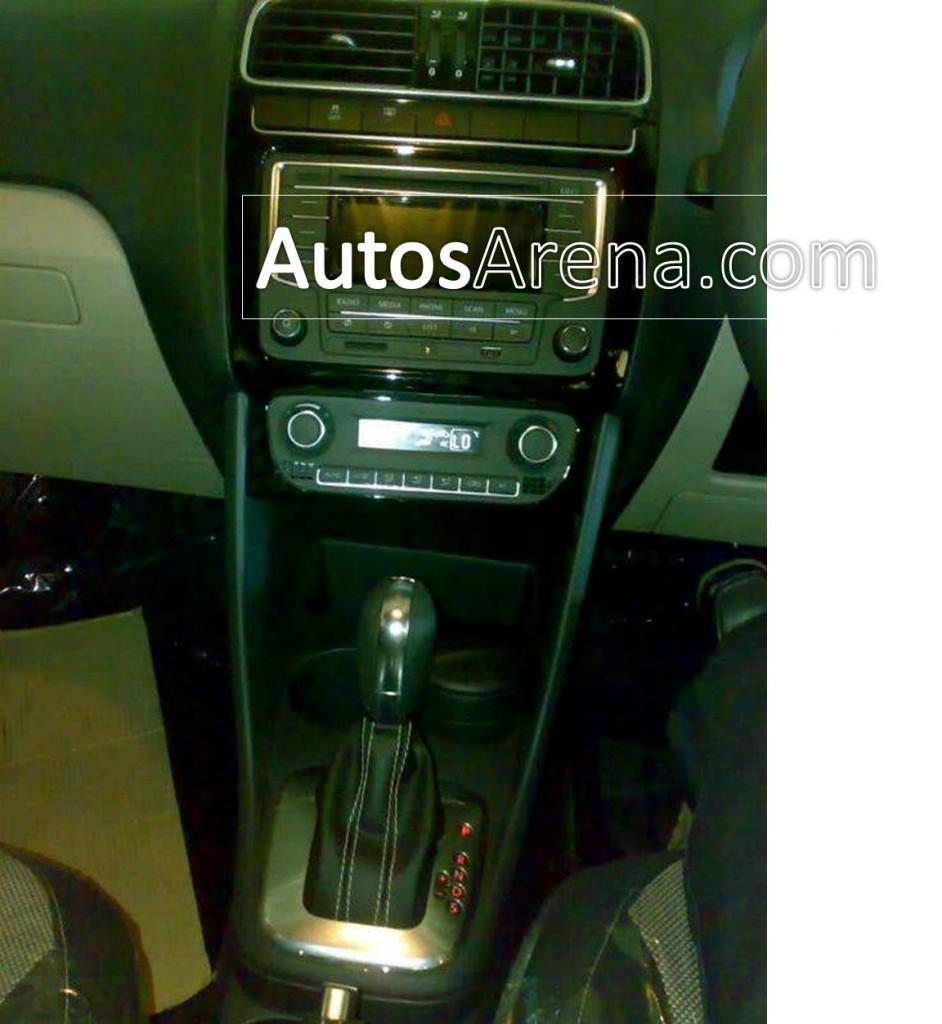Volkswagen-Polo-1.2GT-TSI-Pics (5)