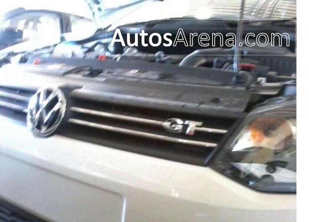 Volkswagen-Polo-1.2GT-TSI-Pics (8)