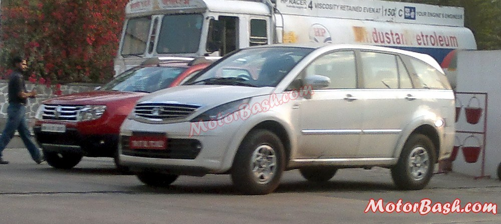 2013-Tata-Aria-Facelift (1)