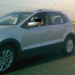 2013-VW-CrossPolo-India
