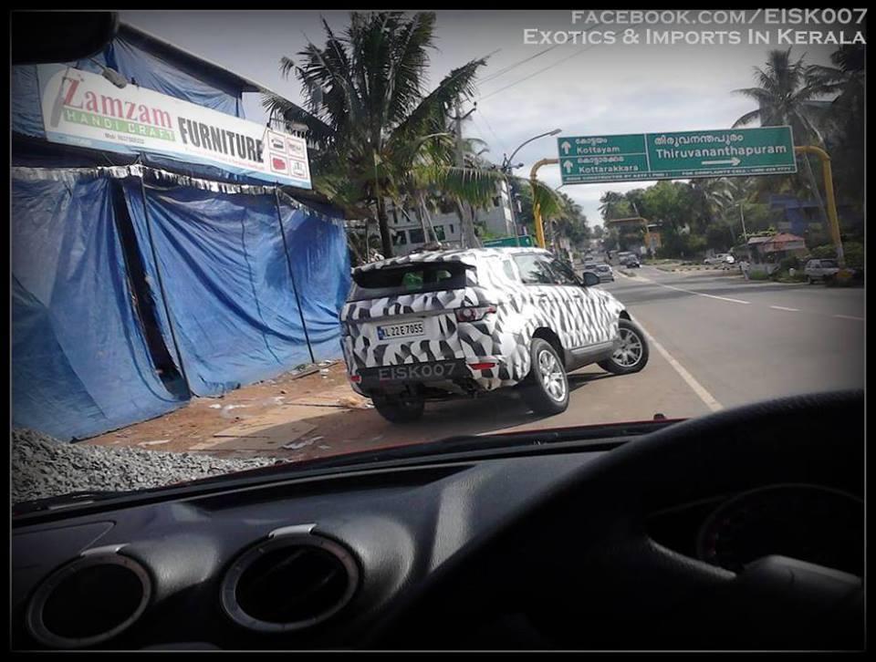 2015-Land-Rover-Freelander-India (1)