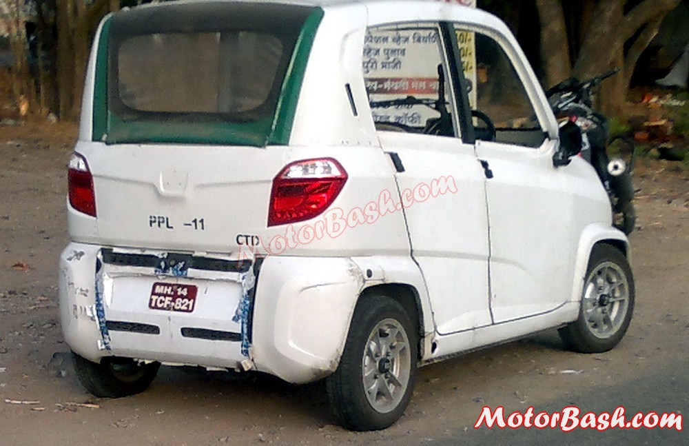 Bajaj-RE60-Quadricycle (1)