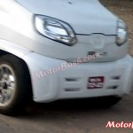 Bajaj-RE60-Quadricycle (2)