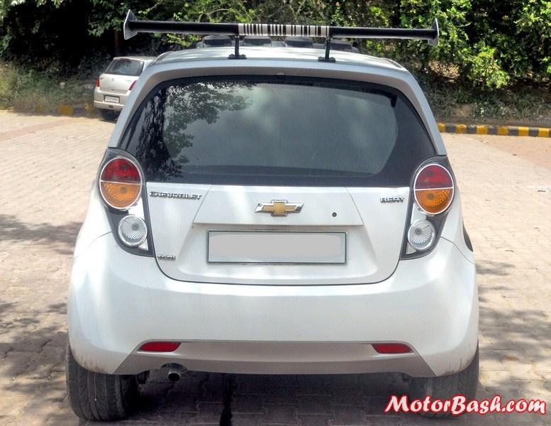 Chevrolet-Beat-TCDI-Diesel-Mod-pic (6)