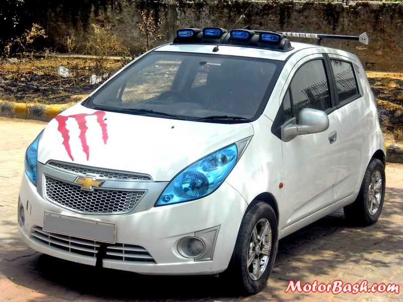 Chevrolet-Beat-TCDI-Diesel-Mod-pic (8)