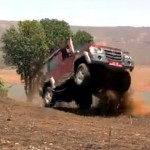 Force-Gurkha-Off-Road