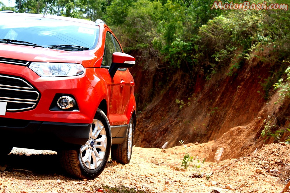 Ford-EcoSPort-Pic