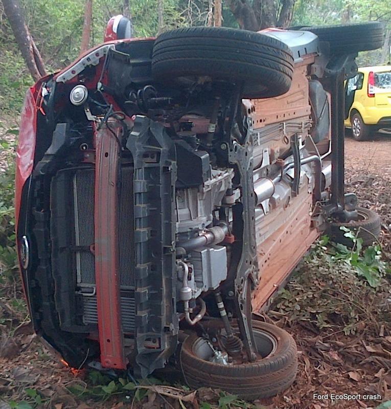 Ford-EcoSport-Crash-Emergency-Assist (1)