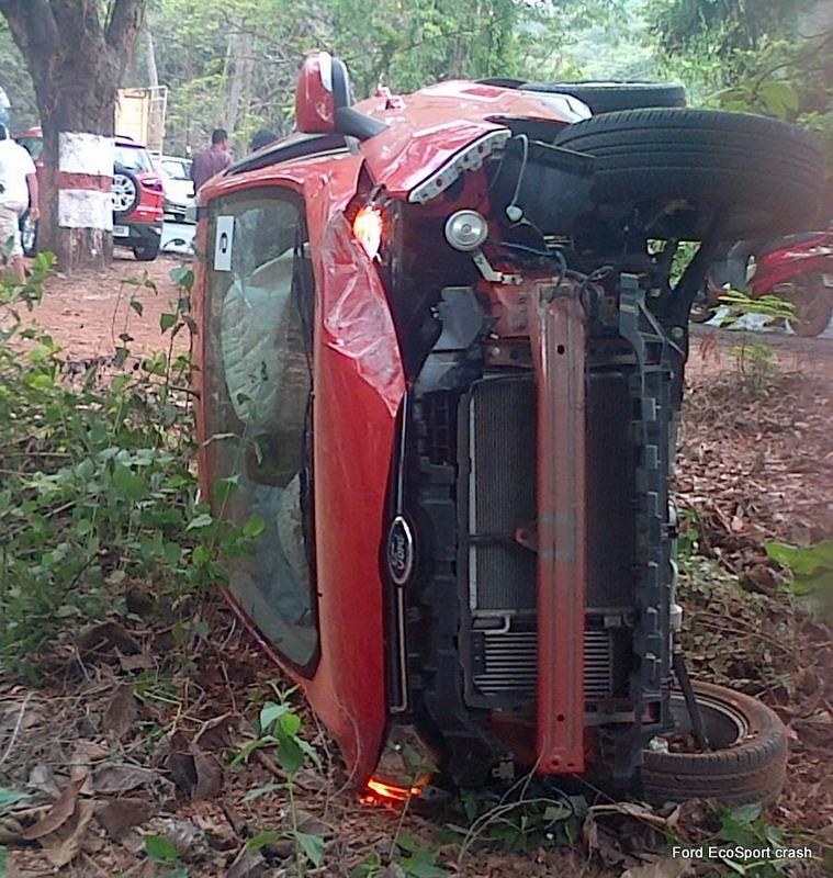 Ford-EcoSport-Crash-Emergency-Assist (3)