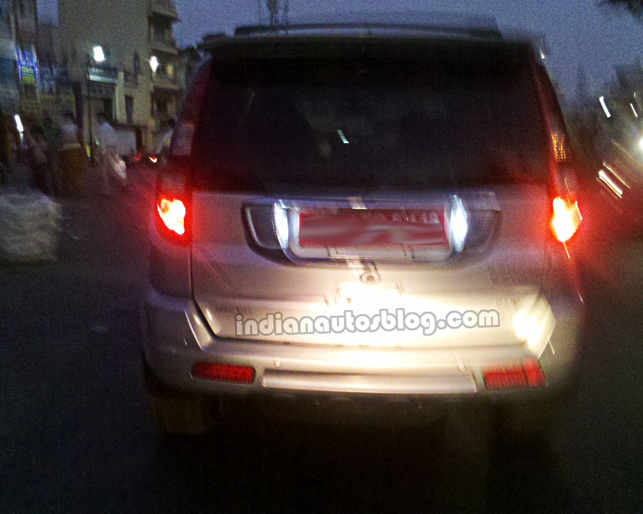 Great-Wall-Haval-H3-India (2)