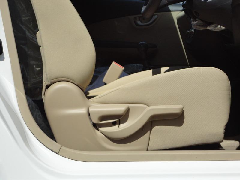 Honda-Brio-Seat-Adjust