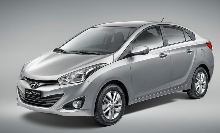 Hyundai-HB20S