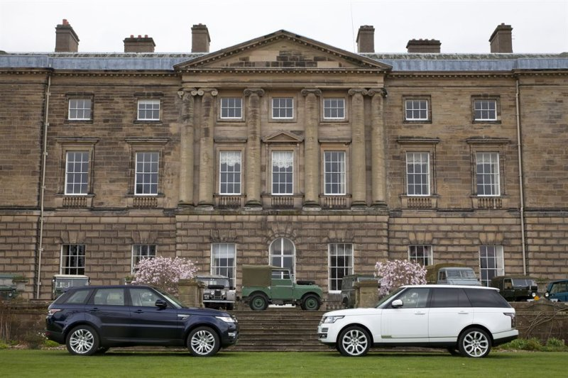 Land-Rover-65-Anniversary