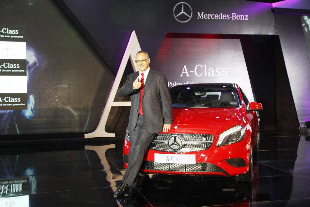 Mercedes-A-Class-Launch-India (1)
