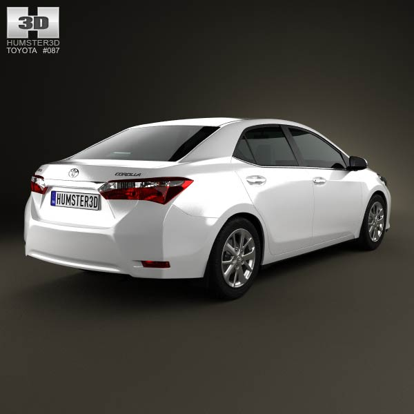 New-Toyota-Corolla (1)