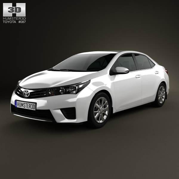 New-Toyota-Corolla (2)