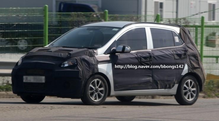 Next-Gen-Hyundai-i20-spyshot (1)