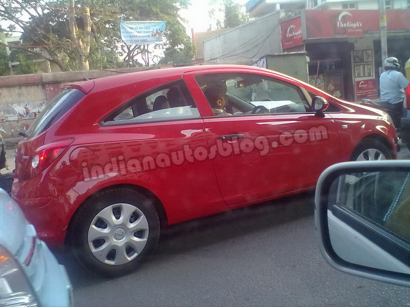 Opel-Corsa-Hatchback-India (1)