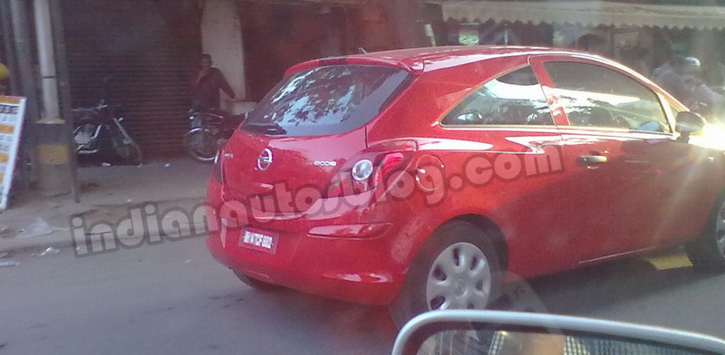Opel-Corsa-Hatchback-India (2)
