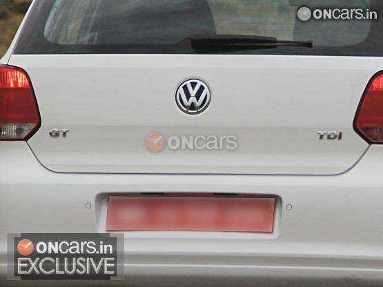 Volkswagen-Polo-GT-TDI (2)