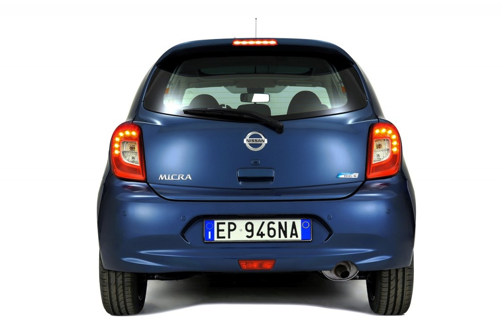 2013-Nissan-Micra-Facelift (1)
