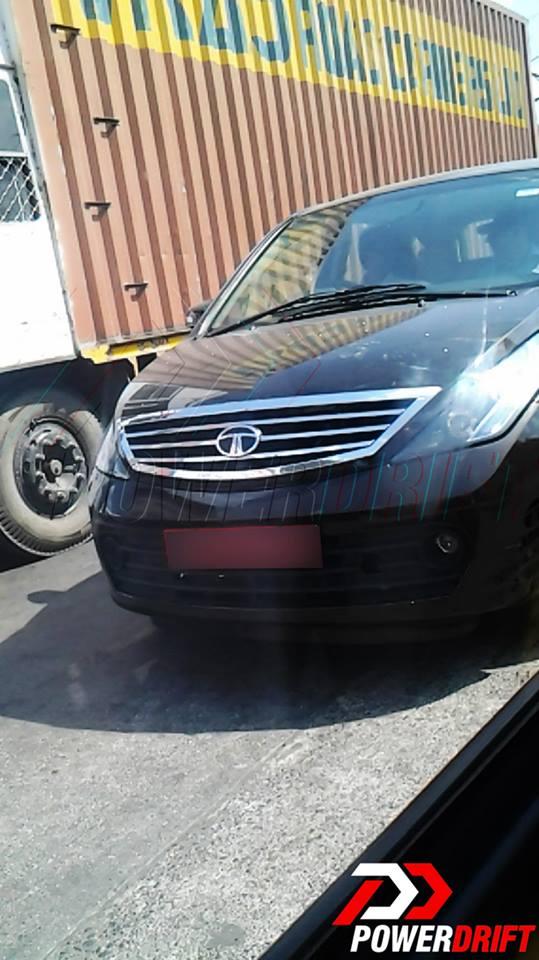 2013-Tata-Aria-Facelift (2)