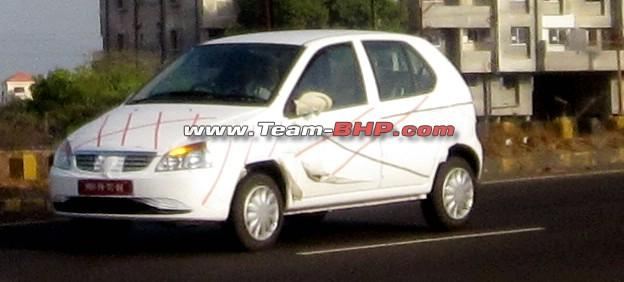 2013-Tata-Indica-eV2-Facelift (1)