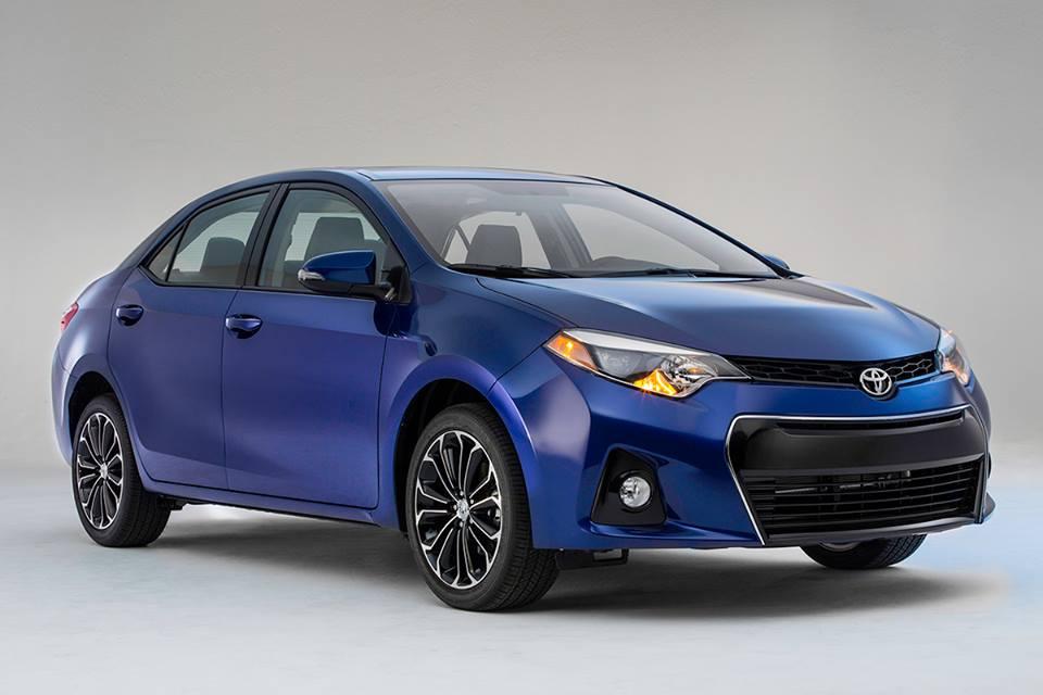 2014-All-New-Toyota-Corolla-Pics (1)