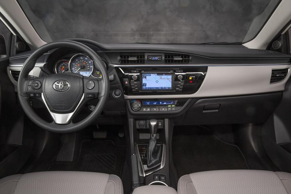 2014-All-New-Toyota-Corolla-Pics (4)