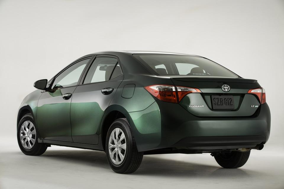 2014-All-New-Toyota-Corolla-Pics (7)