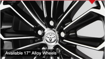 2014-Corolla-Alloy-Wheels