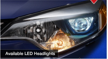 2014-Corolla-headlamp