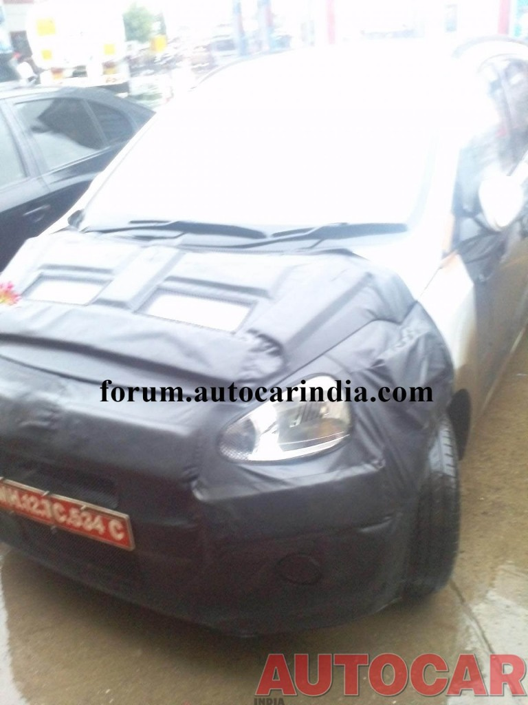 2014-Next-Gen-Hyundai-i10-BA-Spyshot-India (1)