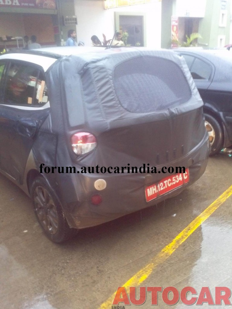 2014-Next-Gen-Hyundai-i10-BA-Spyshot-India (5)