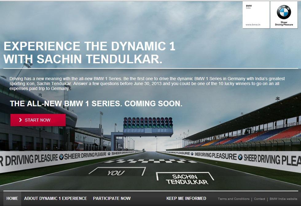 BMW-1-Series-India-site
