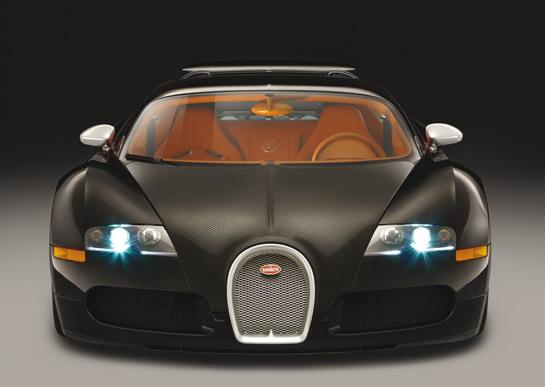 Bugatti-Veyron (2)