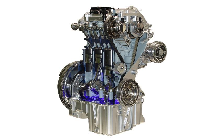 EcoSport_EcoBoost-Engine