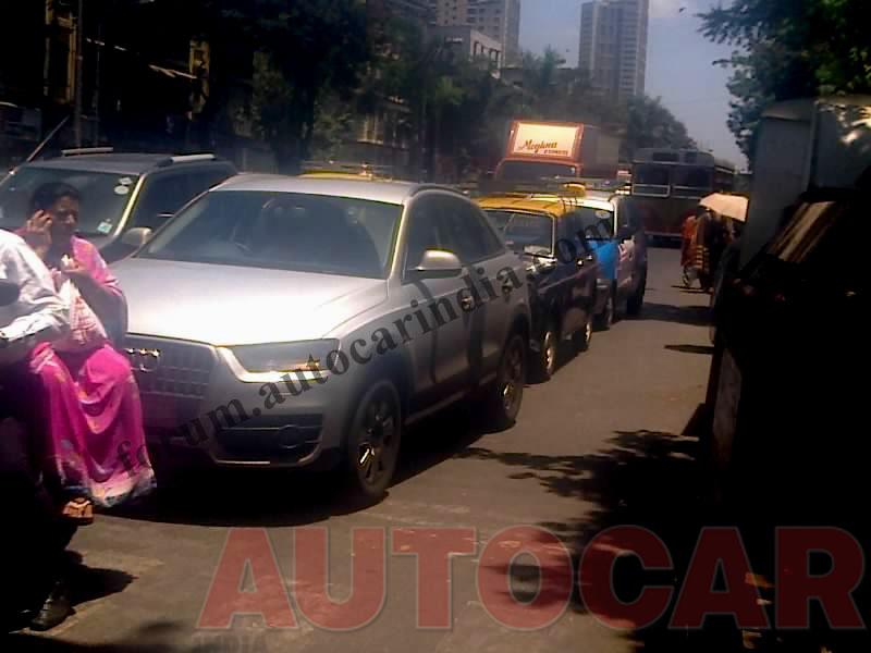 Entry-Level-Audi-Q3-India (1)
