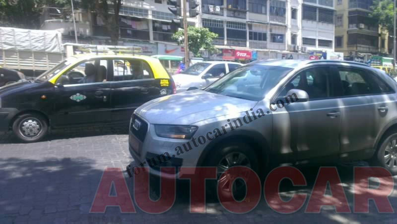 Entry-Level-Audi-Q3-India (3)