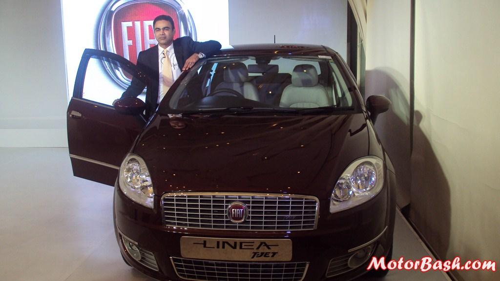Fiat-Linea-T-JET