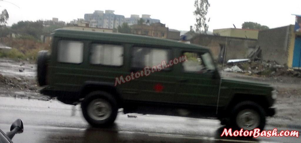Force-Trax-Military-Ambulance (2)