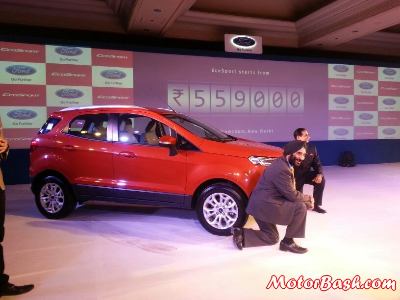 Ford-EcoSport-Launch-India (1)